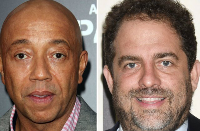 Russell Simmons Allegedly Sexually Assaulted 17-Year-Old as Brett Ratner Watched https://t.co/QJkLqLDcoU https://t.co/3jjISr3soM