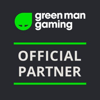 test Twitter Media - I'm on the @GreenManGaming Green Team with my IG @NerdEssentials! https://t.co/VOGADotGOg https://t.co/LGLVJbmTFM