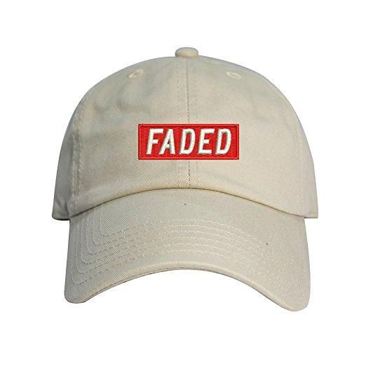 Faded Dad Hats  Shop: https://t.co/6vABaoKiNO https://t.co/T0Nfuan9vg