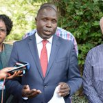 State to lease land to maize growers to raise yield