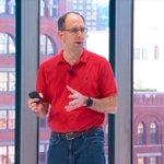 Microsoft Azure Debuts a 'Spark-as-a-Service'