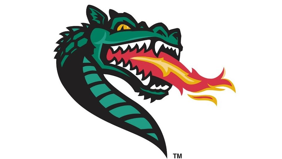 UAB falls to Richmond 63-50 at the Cayman Islands Classic