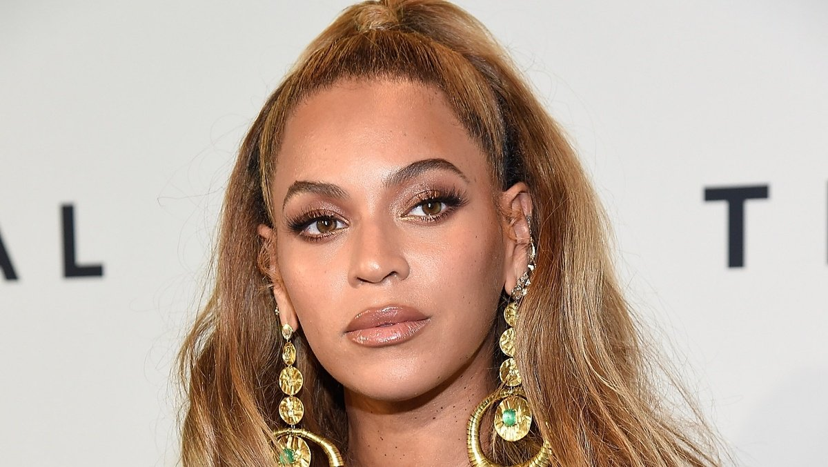 Beyoncé is officially the richest woman in music