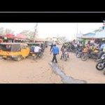 Calm returns to Eastlands, Nairobi after several days of unrest