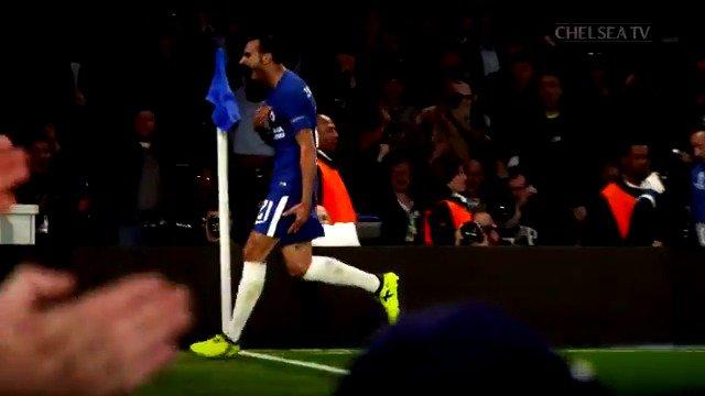 ChelseaFC qarabag