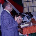 Ayiro, Kosgey among eight shortlisted for Moi University VC post