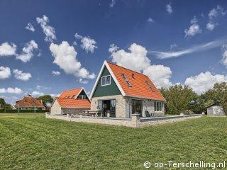 Lastminute #Terschelling vakantiehuis Bonne Vie | midweek ma 04/12-vr 08/12 549 Euro | https://t.co/zO6Nqrqc84 https://t.co/pASoCMmwDZ