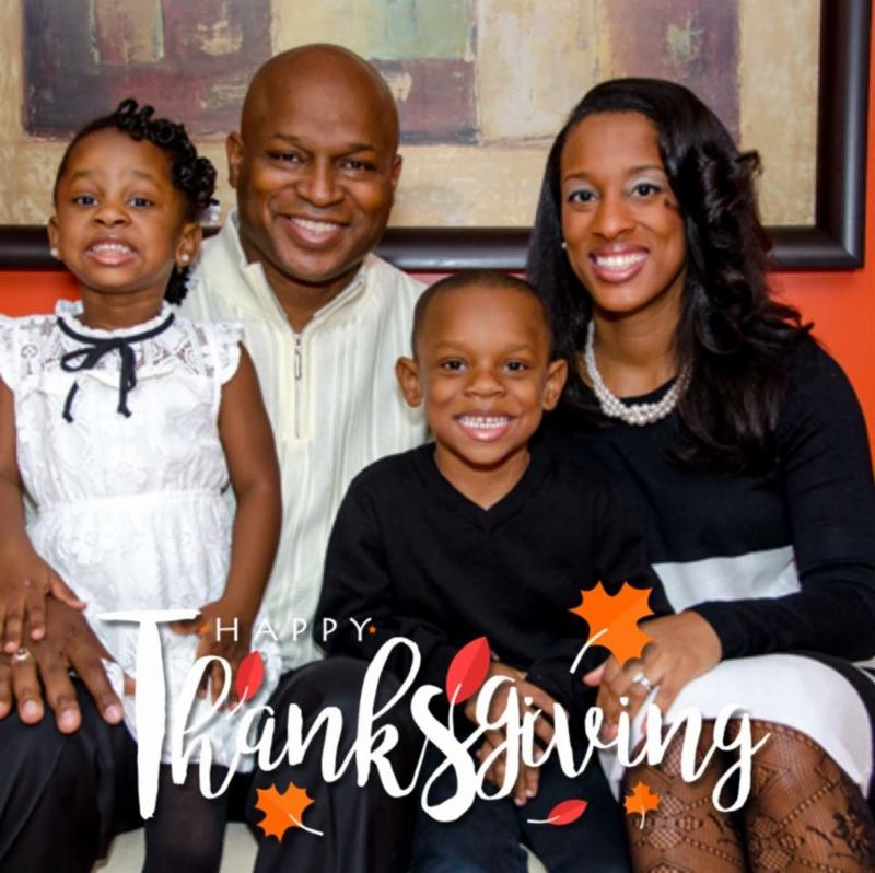 test Twitter Media - Happy Thanksgiving from the Welch Family! https://t.co/aDVucAderD https://t.co/CPSTKU9Zxh