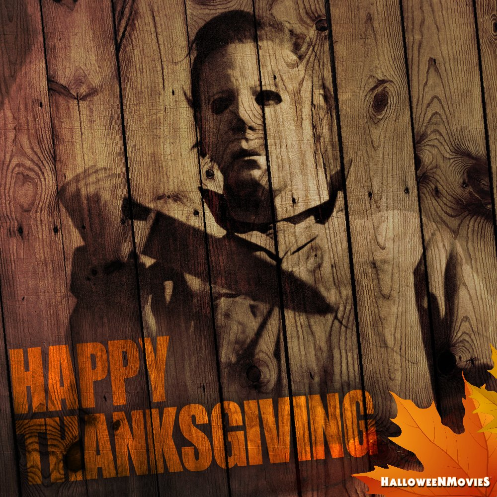 Happy Thanksgiving 🦃 https://t.co/KeGXqqcfuw
