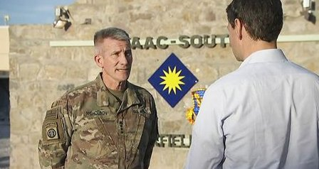 Top U.S. commander in Afghanistan says war is 'still in stalemate'  https://t.co/fjYqpUB7Nu https://t.co/SByKRFIckn