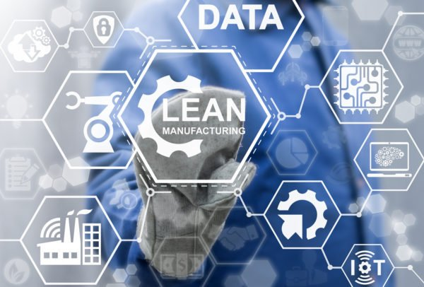 test Twitter Media - [SPONSORED] Industrial IoT all set to turbocharge lean manufacturing: https://t.co/kdqorNEq4G  #Tech #IoT https://t.co/ka65cpvNa3