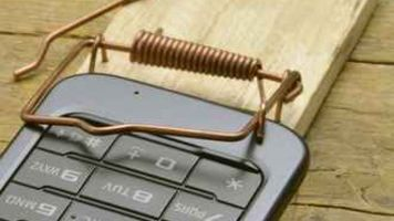 US Marshals Service warns of phone scams