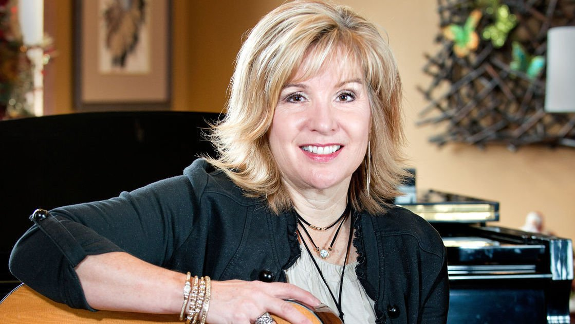 Jill Miller to perform at 11th annual benefit concert