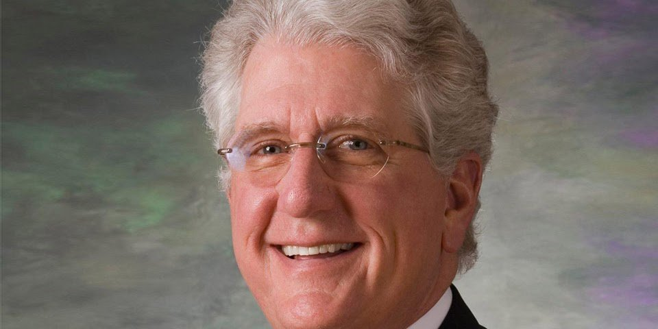 Michigan Mega-Dealer Nominated As U.S. Ambassador To Morocco