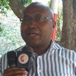 Secession is not a solution, it will lead to bloodshed, Kwale commissioner warns