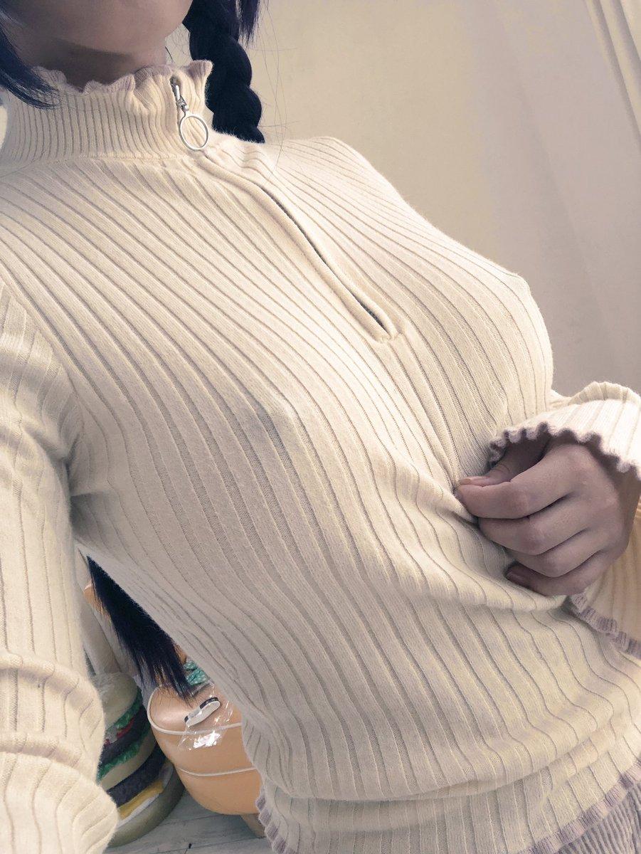 白水着の画像加工して乳首透けさせる part4 [無断転載禁止]©bbspink.comYouTube動画>4本 ->画像>1333枚