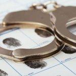 Buena Vista student accused of writing racial slurs on dorm doors