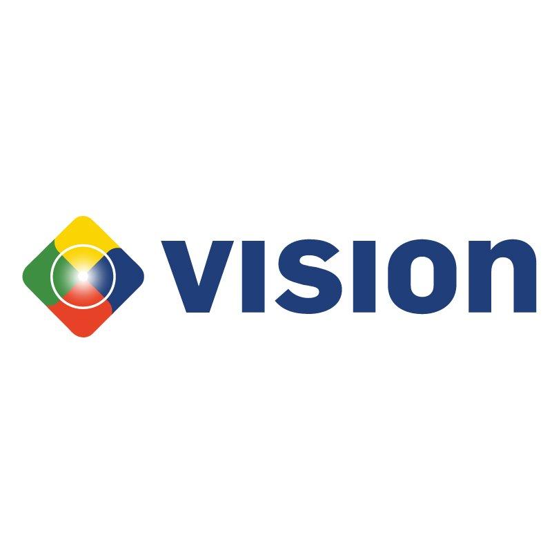 MNC Vision