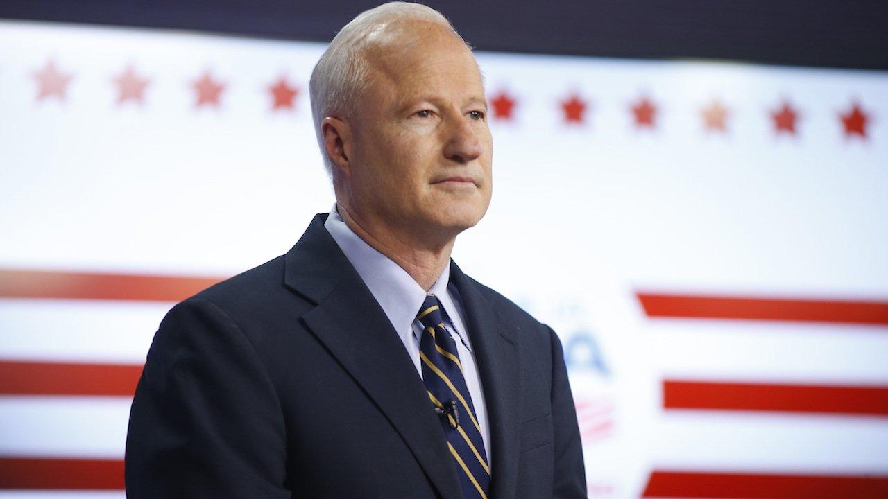 First GOP Congressman demands FCC cancel Thursday's #NetNeutrality vote https://t.co/bbSa6wqRy2 https://t.co/EFdh5bjZWZ
