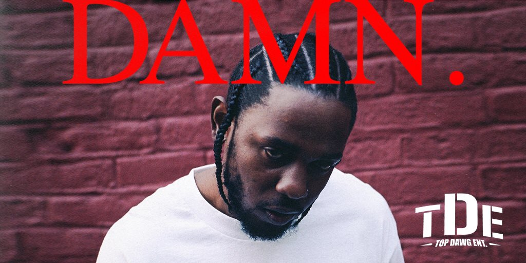 .@kendricklamar tops @pitchfork's 50 Best Albums of 2017 list #TDE https://t.co/uq9s7iAVwh @TopDawgEnt https://t.co/kHAz1yXbCa