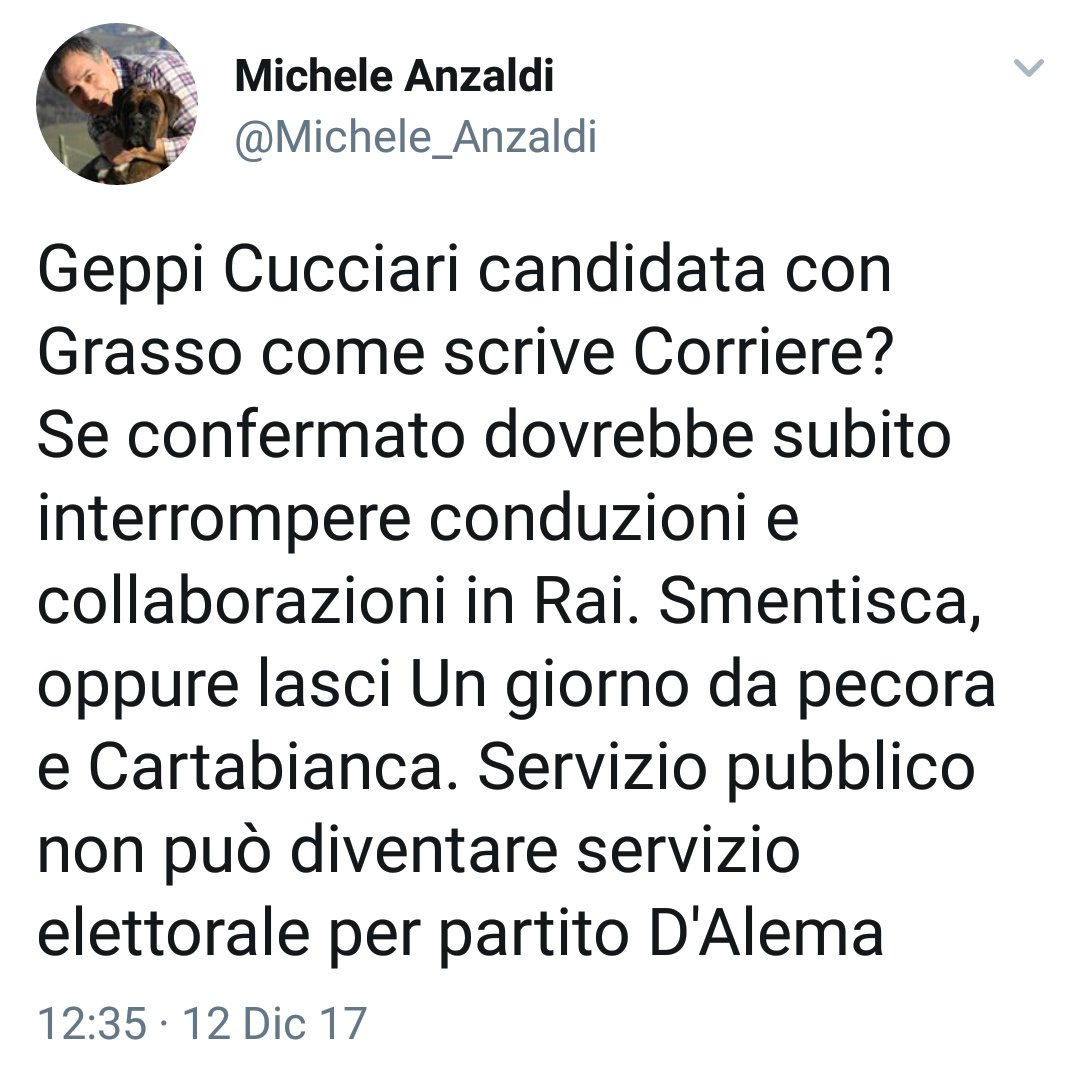 #foglioline