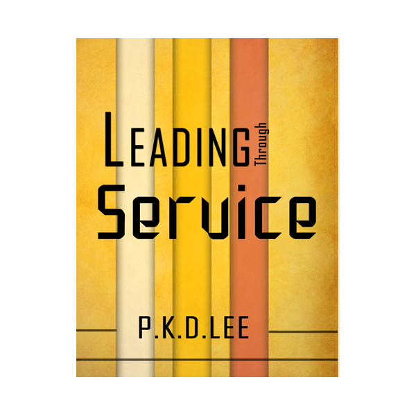 test Twitter Media - Servant Leadership, as a viable model, has been gaining acceptance among many and has transformed corporate cultures around the world.This book is PKD Lee's attempt to share his perspectives on how this theory works in practice in the lives of sincere followers of Christ. https://t.co/gxZ0yU7fvh
