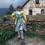 How Bosnia is on the frontline of Europe's landmine battle