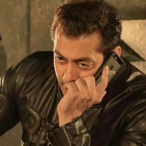 Happy Birthday Month Salman Khan