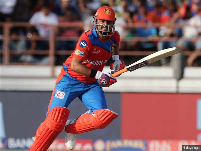 Happy Birthday Suresh Raina: The Fast Batsmen s Secrets of Keeping So Fit and Active