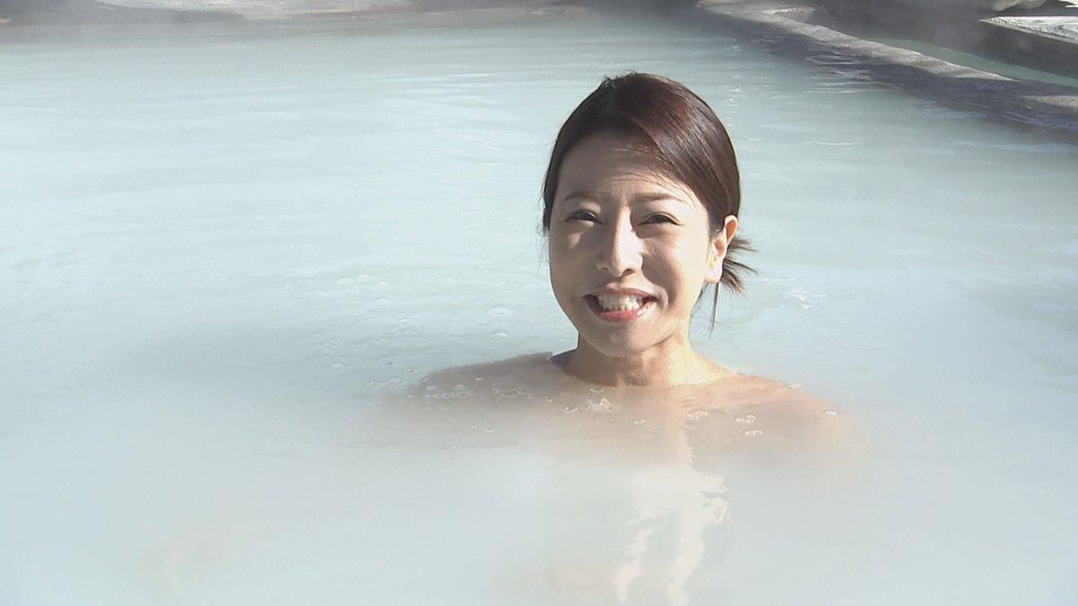 仲谷亜希子の画像 p1_20