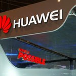 "Huawei to offer ""new technology skills"" in new training center"
