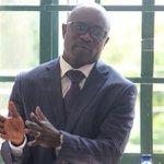 [VIDEO] ODM smeared me, tied me to Msando killing – ex-MP