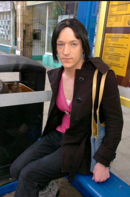 Happy Birthday to John Terry, seen here on the bench at Stamford Bridge