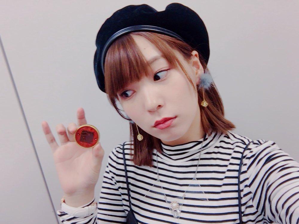 なんULL部!★244 YouTube動画>1本 ->画像>303枚