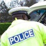 Matatu owners demand lifestyle audit of corrupt traffic cops