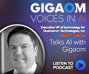 test Twitter Media - Listen to 26 total episodes now available on #VoicesinAI - Newest talks with host @ByronReese feature: Pedro Domingos, Deep Varma, Matt Grob, and Peter Lee @pmddomingos @MattGrob https://t.co/EnZPNSEF1y https://t.co/VAANn1X3Sm