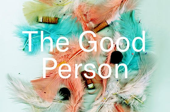 "test Twitter Media - ""The Good Person"" is tonight and tomorrow night at 7pm in the Patricelli '92 Theater! This production is a directing thesis by Rose Beth Johnson-Brown '18 in partial fulfillment for Honors in Theater. FREE tickets here: https://t.co/wv6FolfCHE @WesCFA https://t.co/P8OHsl61Eu"