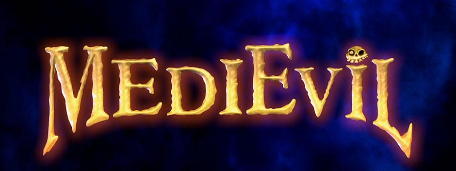 Surprise! MediEvil is being resurrected for PlayStation 4: https://t.co/yGIRKpuCwj https://t.co/XCJJ3XpNw0