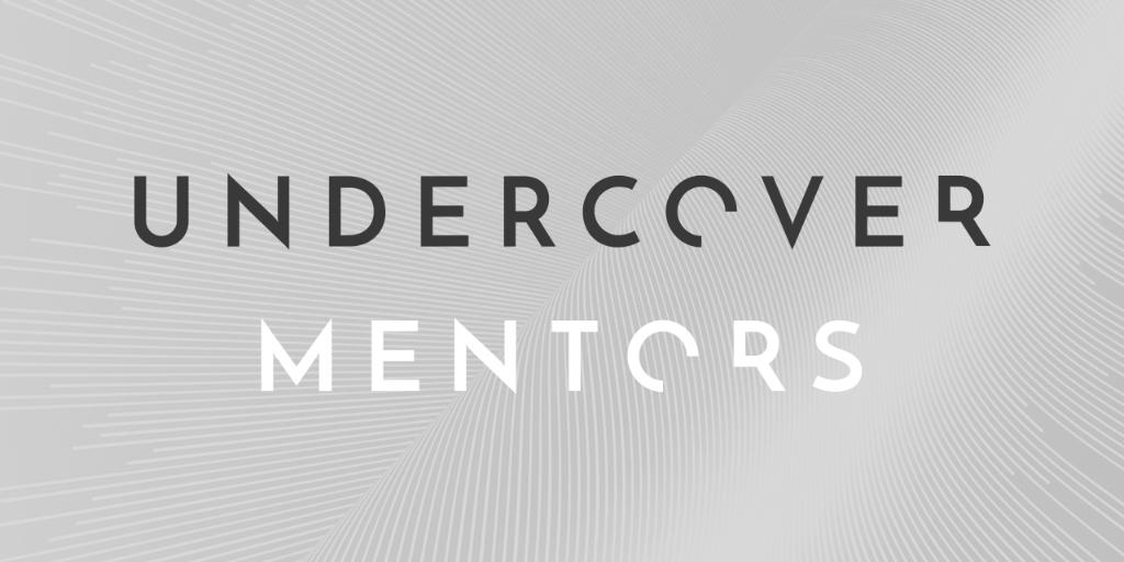 test Twitter Media - In Undercover Mentors, leaders meet standout Under 30s during surprise visits—and share their entrepreneurial insights. Watch here:https://t.co/3J3u52R4oP https://t.co/m9wxyIpkem