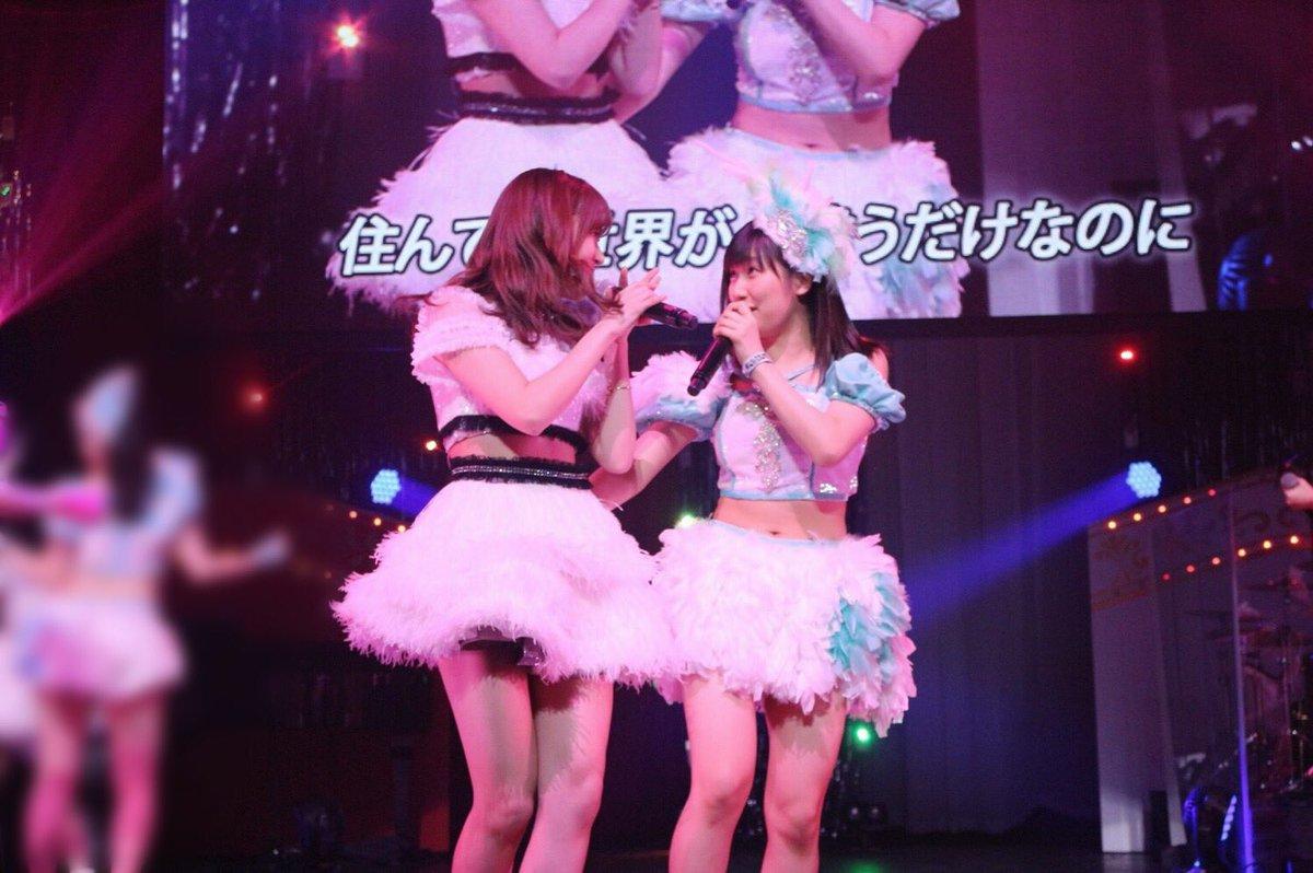 【HKT48卒業生】伊藤来笑応援スレ☆13【らいら】YouTube動画>12本 ->画像>478枚