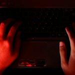 German intelligence unmasks alleged covert Chinese social media profiles