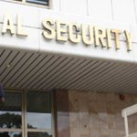Why questions persist on NSSF financial health