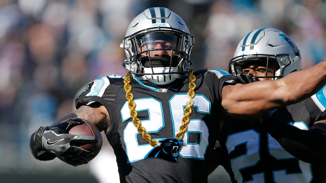 2 Chains #KeepPounding https://t.co/3ZUOWFZgp0
