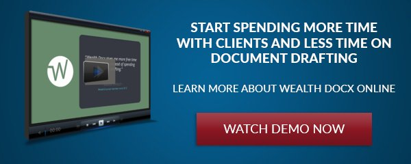 test Twitter Media - Step into your (virtual) office with new Wealth Docx® cloud-based #drafting software for attorneys. https://t.co/siY5E2QdsM https://t.co/koeBVMqleS