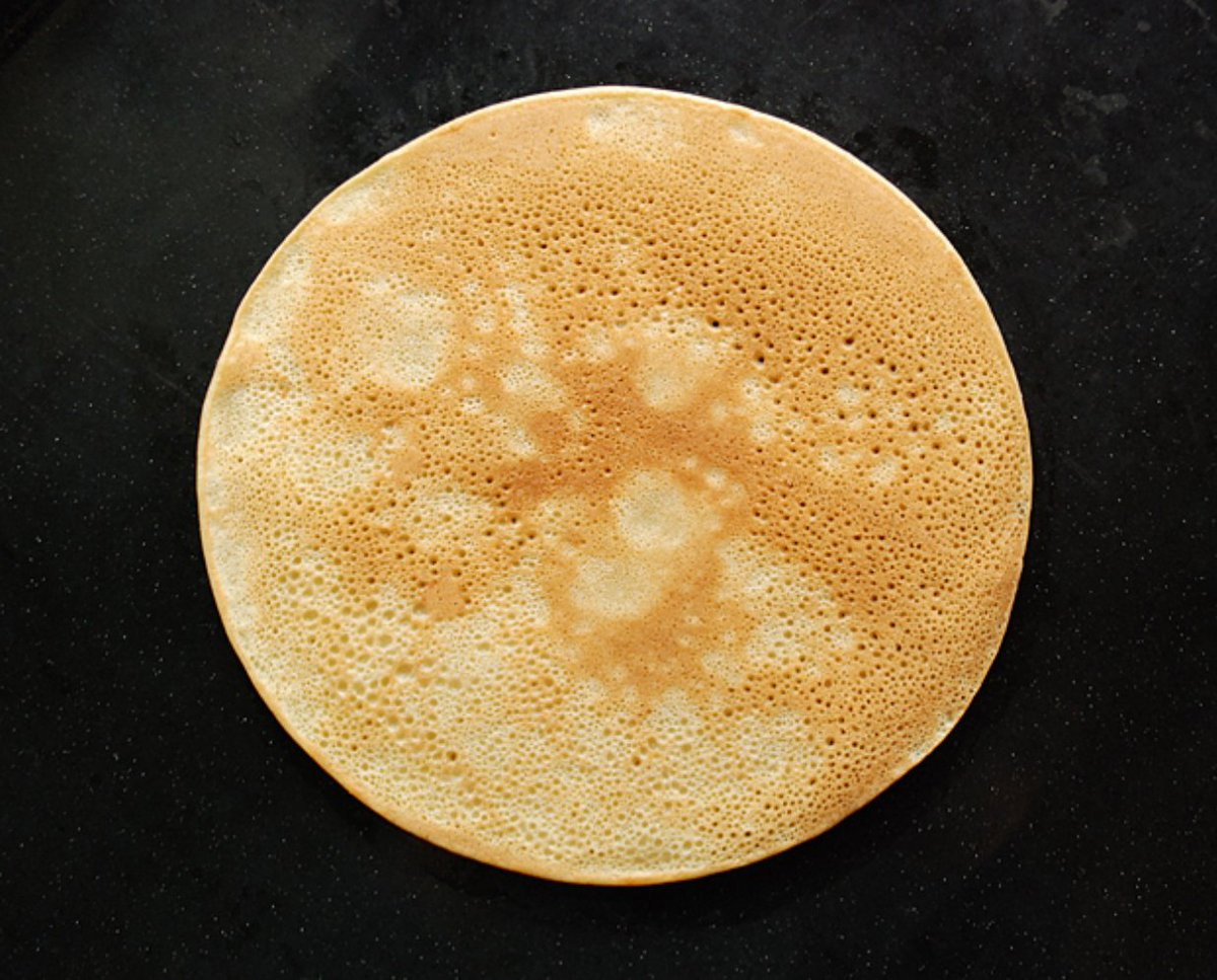 #PancakeMoon  https://t.co/YyOqC0o3Ru https://t.co/xotI85STD4