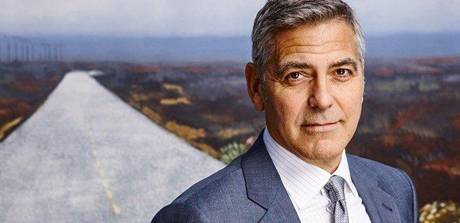 'George Clooney, 14 arkadaşını ihya etti!'  https://t.co/jNErC5bdby #georgeclooney #arkadaş #oyuncu #hediye #aktör https://t.co/t5MU6odd6e