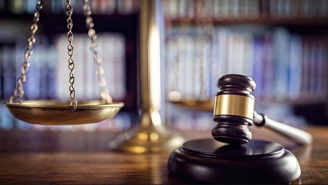 Nigerian soldier sentenced to death for killing civilians