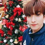 RT : merry christmas caratdeuls 😩😩😩🤙🏽🤙...