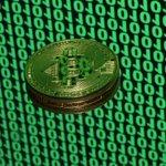 Bitcoin: Nordkorea soll wichtige Krypto-Börse gehackt haben
