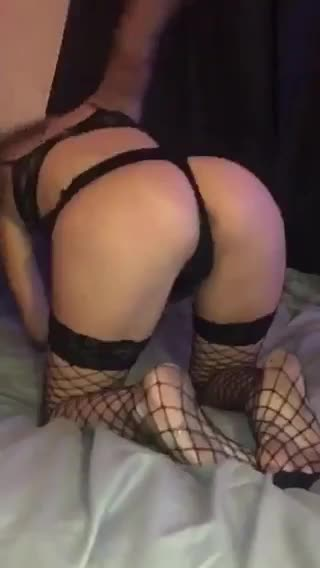 Just sold! Get yours! Strip Tease & Pussy Spreading. Get yours here gZ3RI47Gpp